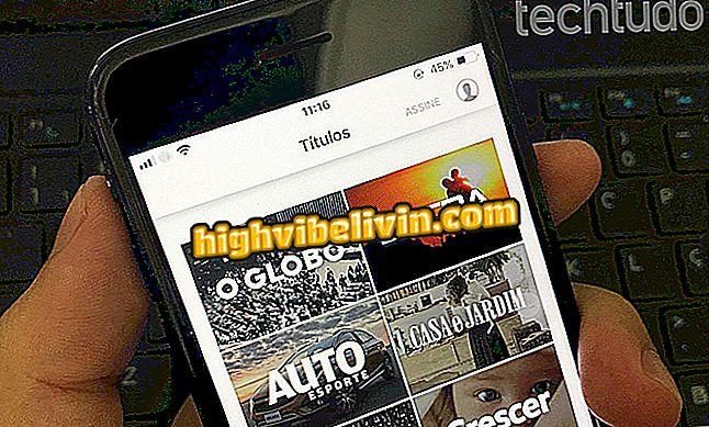 consejos y tutoriales - ¿Qué es Globo Más?  La aplicación reúne a grandes periódicos y revistas del país