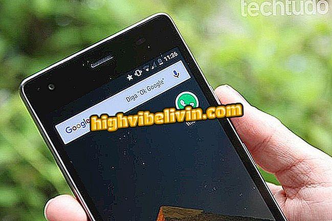 Beste Apps, um das Passwort in WhatsApp zu speichern, damit sich jeder herumtreiben kann