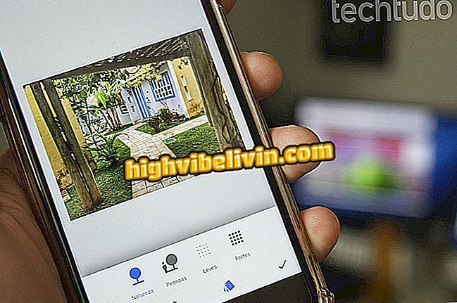 Gratis applikation förbättrar bilder med HDR-funktion på iPhone och Android
