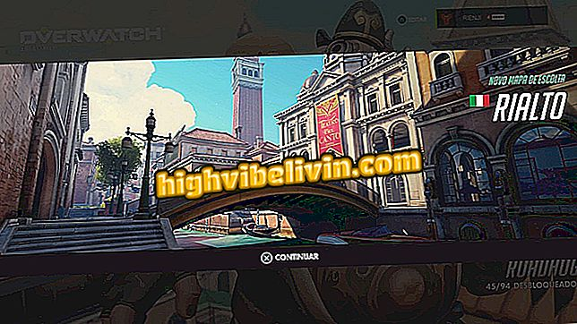 Overwatch: Tipps zum Spielen in Rialto, Blizzard