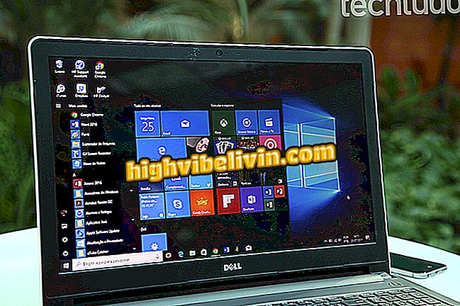 Windows 10 може да намери всеки в снимки;  ноу-хау