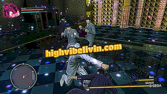 Check out tips for playing and getting on Yakuza Kiwami