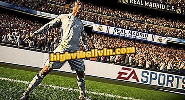 FIFA18: kiểm tra các mẹo để ghi bàn và phòng thủ tốt hơn trong trò chơi