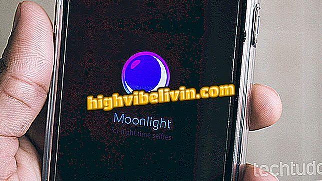 Categoría consejos y tutoriales: iPhone: cómo mejorar las autohechas hechas en la oscuridad con el app Moonlight