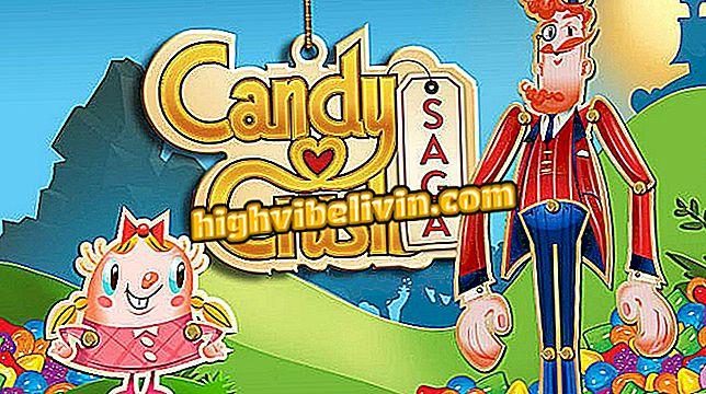 Tipps und Tricks, wie Sie aus der Phase 76 in Candy Crush Saga gehen