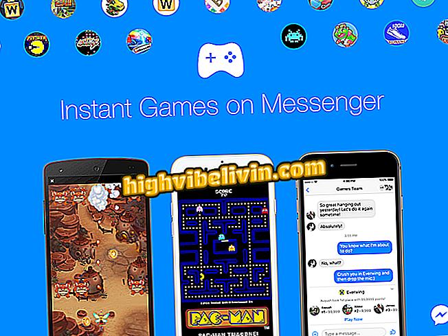 Kategori tips och handledning: Instant Games på Facebook: Utmanande vänner i mobilspel