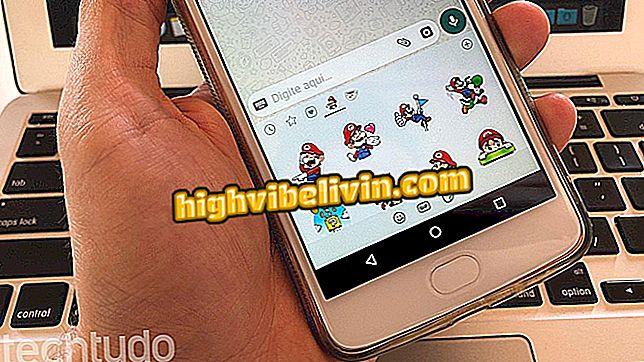 Figuritas de Mario para WhatsApp: sepa cómo descargar pegatinas en la aplicación