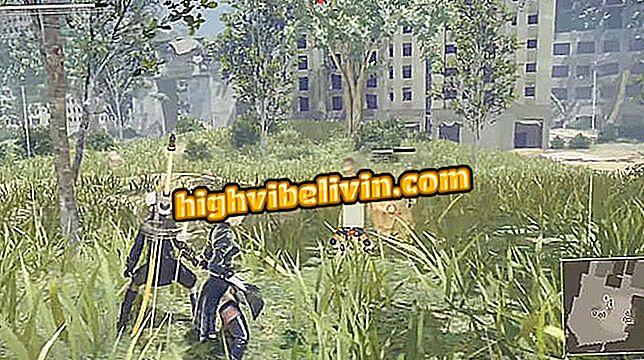 El juego de Nier: Automático, juego para PC y PS4