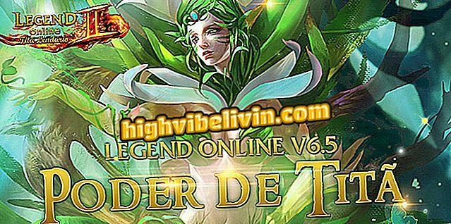 Suggerimenti e trucchi per la leggenda online: vedi come giocare bene nel gioco