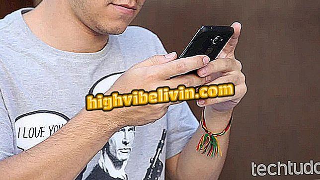 Categoría consejos y tutoriales: No puede enviar fotos y vídeos en WhatsApp?  Vea posibles soluciones