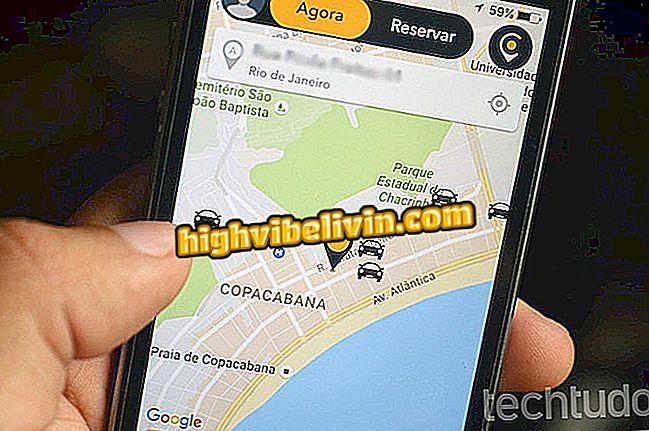 Sicherheit in Cabify: Funktionen helfen Benutzern, Probleme zu vermeiden