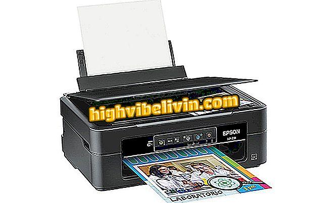 Kategorija nasveti in vaje: Epson XP-231: Več o prenosu in namestitvi gonilnika tiskalnika