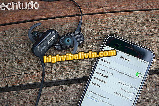 iPhone: Cách xem mức pin của các thiết bị Bluetooth được kết nối