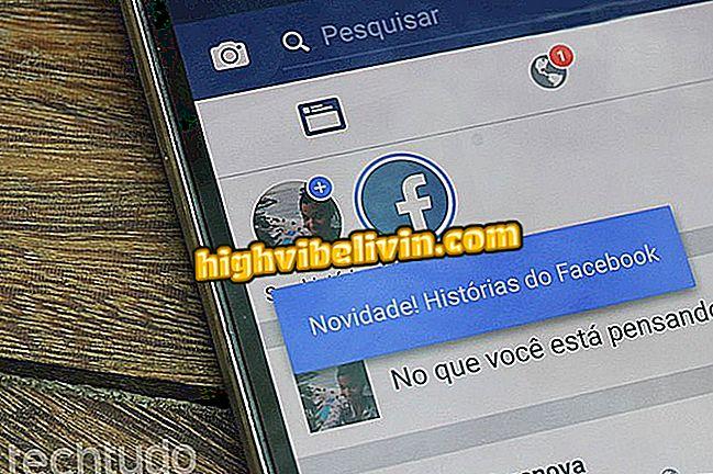 Facebook a ascuns cererile dvs. de prietenie?  Aflați cum să găsiți