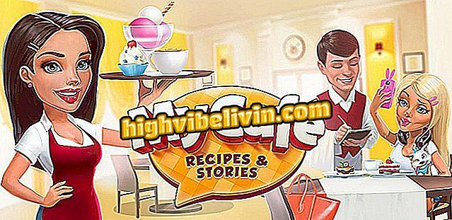 Cafeneaua mea: învățați să jucați jocul mobil care seamănă cu Café Mania