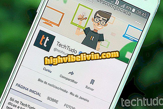 Facebook: Wie kann ich Profil, Seite, Beitrag und Ereignisse auf Android teilen?