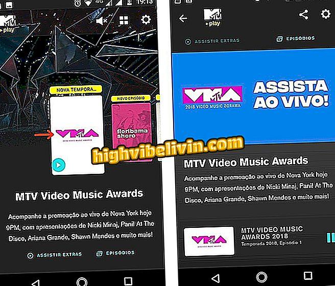 VMA 2018: كيف تشاهد قناة MTV مباشرة وعبر الإنترنت