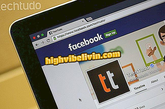 Aprenda a quién puede y cómo obtener una cuenta en Facebook
