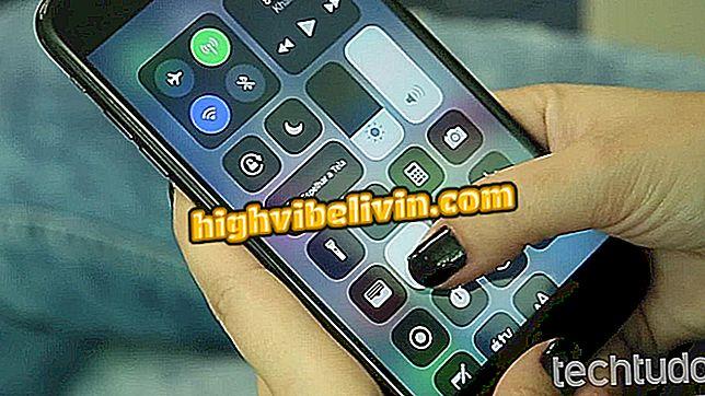 """""""iPhone"""": kaip naudoti kompaktinę klaviatūrą """"iOS 11"""", kad galėtumėte įvesti vieną ranką"""