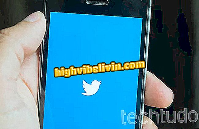 suggerimenti ed esercitazioni - Twitter fallito ha rivelato i tweet privati su Android;  impara cosa fare