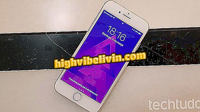 Kategorie Tipps und Tutorials: iPhone-Verriegelung: wissen, was zu tun ist