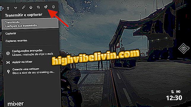 Kategórie tipy a návody: Xbox One: ako urobiť živé vysielanie pomocou webovej kamery