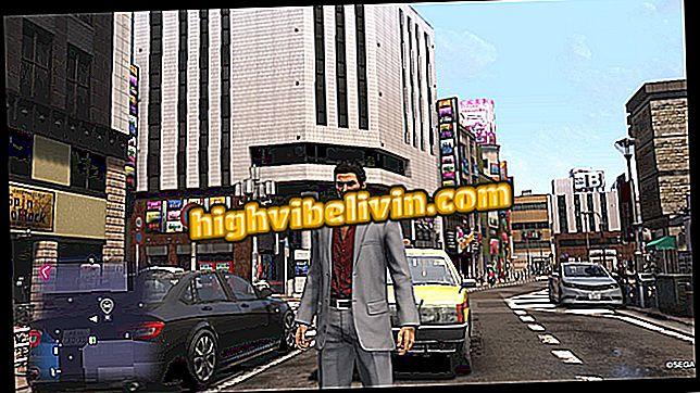 Echa un vistazo a consejos para hacerlo bien en Yakuza 6: El canto de la vida