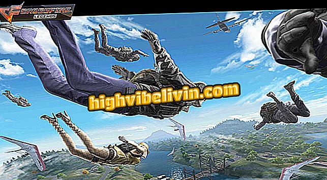 CrossFire Legends : Android 및 iOS 용 게임에서 성공하기위한 팁보기