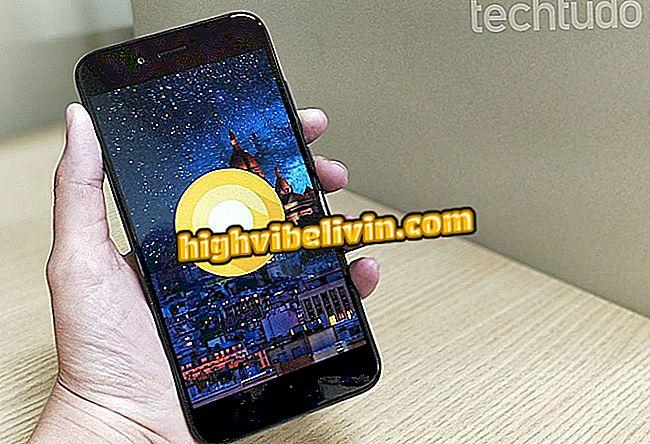 Kategorie Tipps und Tutorials: Android O verfügt über schnelle Funktionen, die mit 3D Touch vergleichbar sind.  lernen zu benutzen