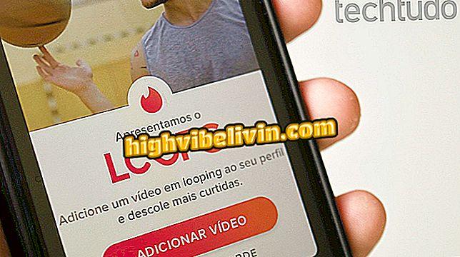 """""""Tinder Loops"""": kaip pridėti """"Boomerang Style"""" vaizdo įrašą profilyje"""