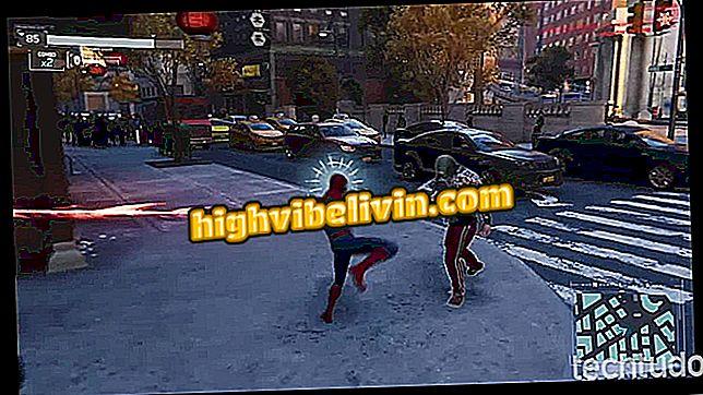 Spider-Man: cómo encontrar las fotos secretas y coger el traje de ESU