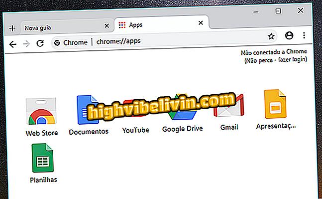 Chrome prueba nuevo visual;  sepa activar y usar