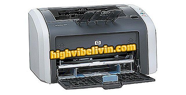 Tiskárna se nezobrazí v systému Windows 10;  naučit se řešit