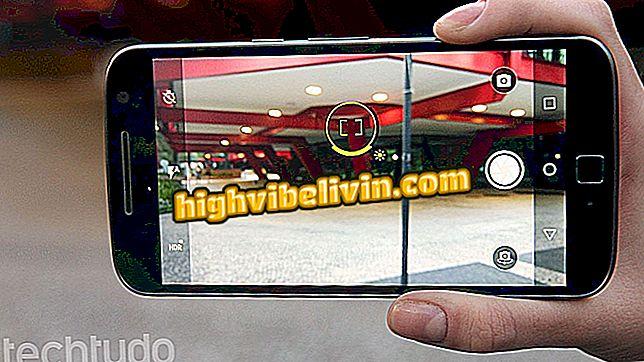 Kategori tips och handledning: Android har ninja sätt att göra sökningar med kameran;  se hur man använder