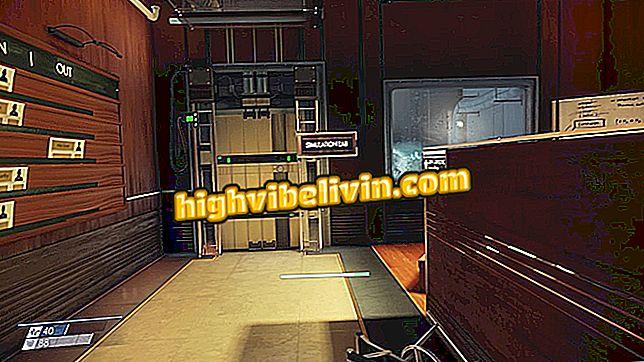 Kiểm tra mẹo chơi trò chơi Prey trên PS4, Xbox One và PC