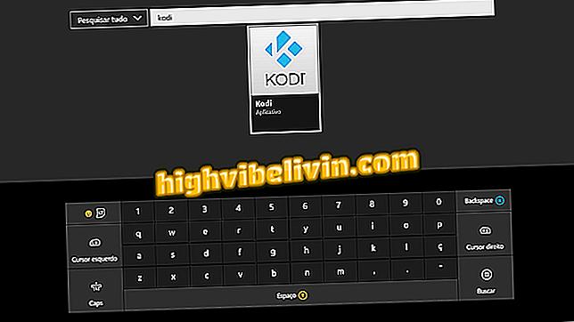 Xbox One: Cách phát phim và nhạc trên bảng điều khiển bằng Kodi