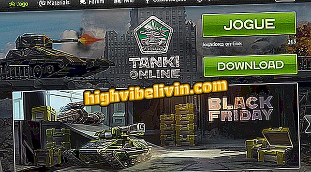 Tanki Online: scopri come scaricare e installare il gioco
