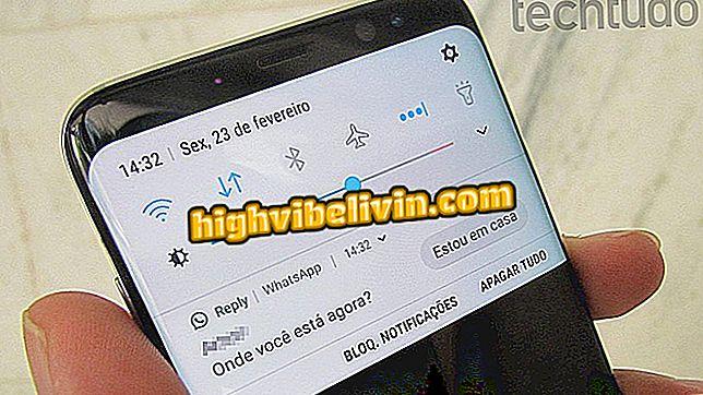 Catégorie conseils et tutoriels: Smarter WhatsApp: découvrez comment utiliser les réponses automatiques