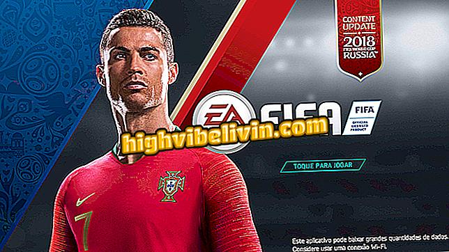 FIFA Mobile: cómo jugar el modo de la Copa del Mundo en Android e iOS
