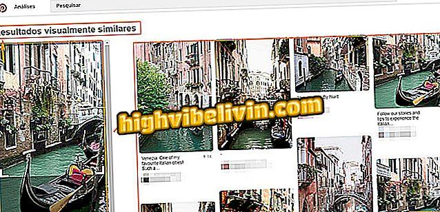 Kategorija nasveti in vaje: Google in Pinterest imajo trik, ki prikazuje fotografije, podobne vašim
