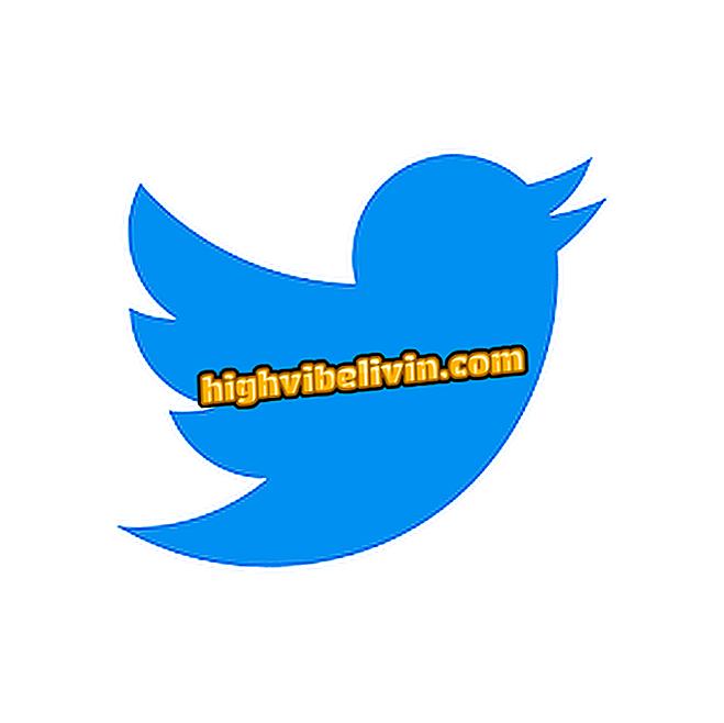 Les publications sur Twitter permettent d'enregistrer les publications à lire ultérieurement;  voir comment utiliser