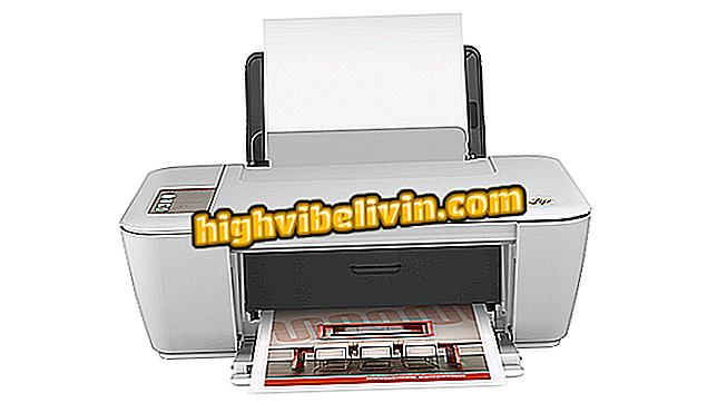 HP Deskjet 1516: प्रिंटर ड्राइवर को कैसे डाउनलोड और इंस्टॉल करें