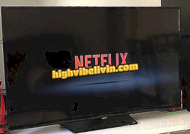 Netflix ne fonctionne-t-il pas sur les smart TV Samsung?  Voir les astuces à résoudre