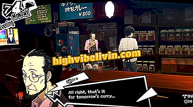 Découvrez les astuces pour jouer à Persona 5 RPG sur PS3 et PS4