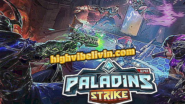 Kategori tips och handledning: Paladins Strike: Kolla tips för att göra det bra i Android och iOS