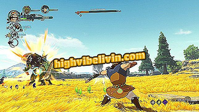 Ni no Kuni 2: lihat kiat untuk bermain di PS4 dan PC