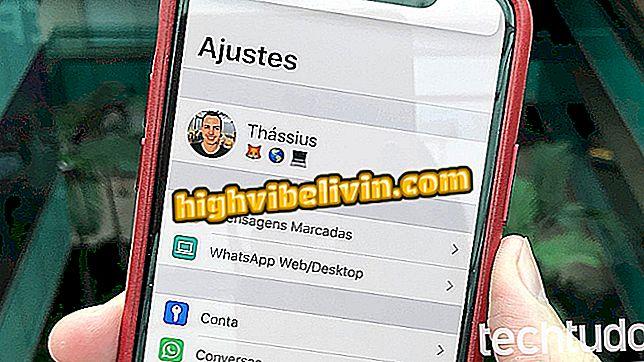 Tips Mengurangkan Penggunaan Internet di WhatsApp