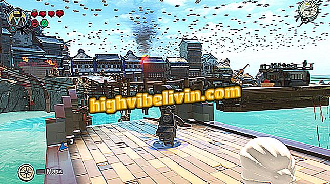 LEGO Ninjago: Fime tarkistaa luettelon koodeista ja huijauksista peliin