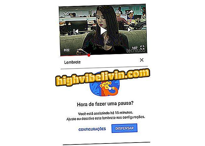 Kategórie tipy a návody: Služba YouTube vám pripomína pozastavenie videí.  naučiť sa používať