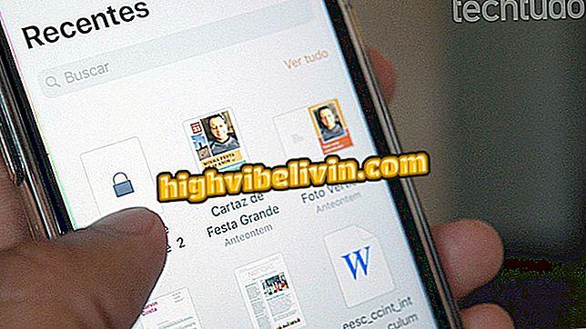 iWork en el iPhone: cómo recuperar archivos en Pages, Numbers y Keynote